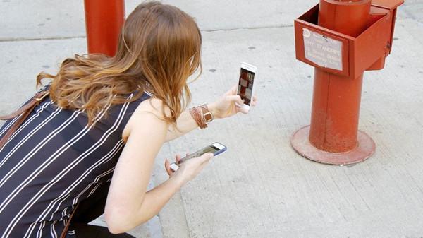 iPhone的摄像头为什么好?好在哪