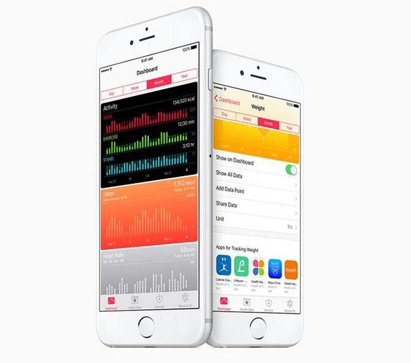iOS 9.3系统今晚就到  看看都有哪些升级更新