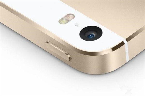 苹果iPhone SE重回经典 安卓机中谁最受伤?