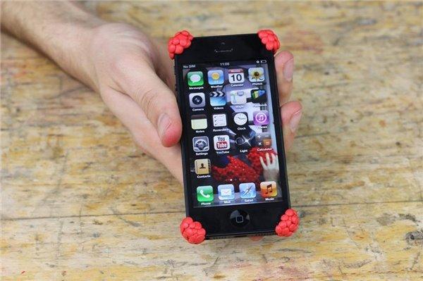 自己动手轻松修复苹果iPhone 13个小毛病
