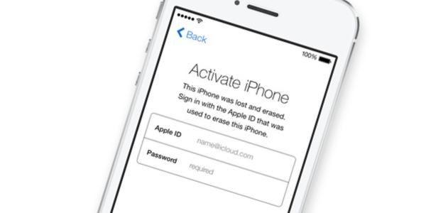 升级 iOS 9.3后无法激活设备解决方案