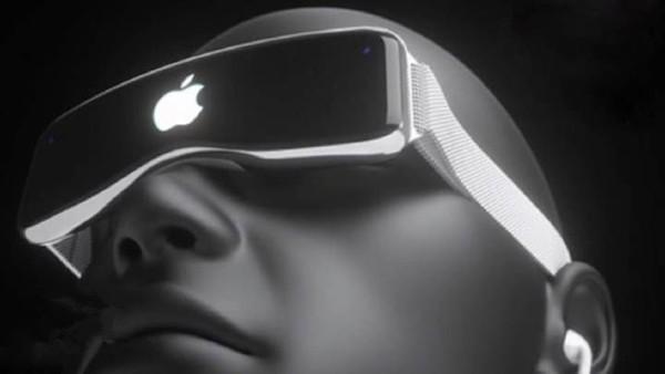 iPhone7配VR?苹果或坐收虚拟现实市场红利
