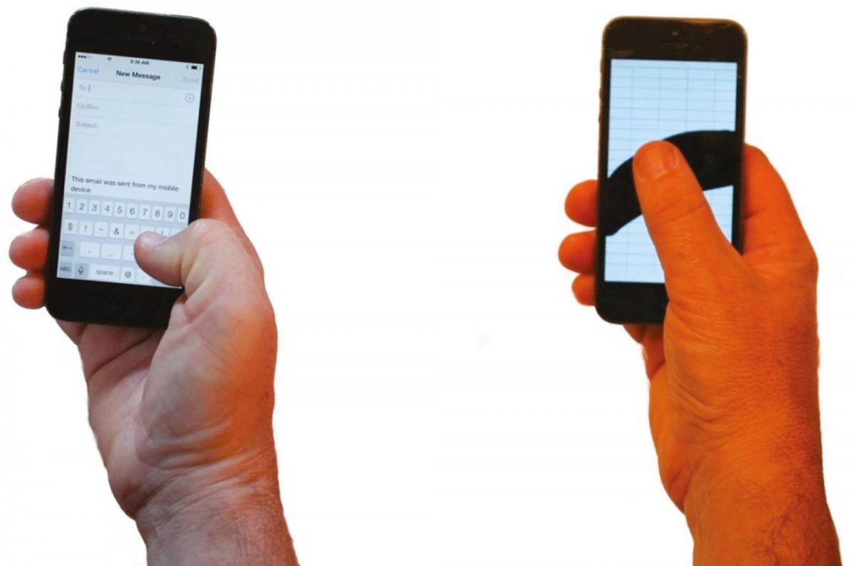 苹果推出iPhone SE只是想证明乔布斯没错?