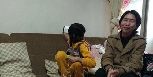 游戏团队3天开发一款游戏 只为13岁女孩圆梦