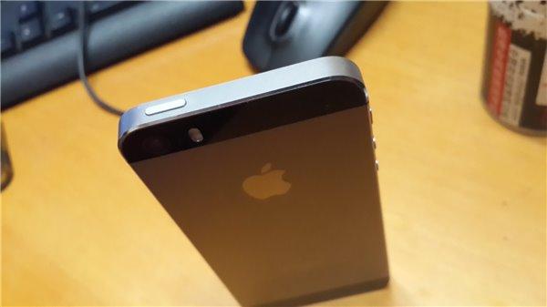 网购苹果iPhone5s有瑕疵:京东被判三倍赔偿