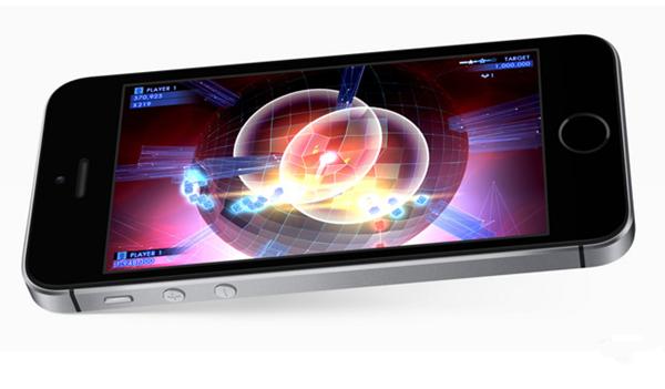 抢占低端市场   苹果有iPhone SE就够了