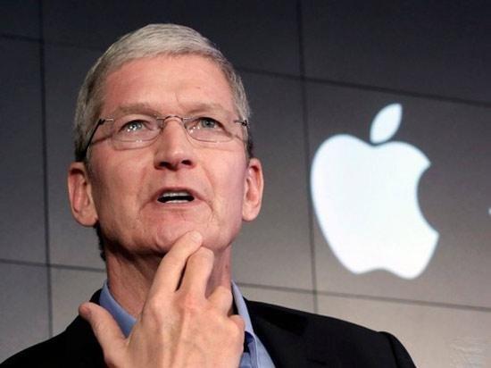 iPhone被破解不必慌   苹果还是苹果