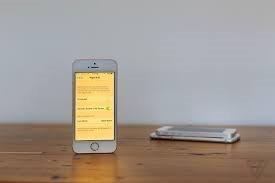 """苹果iOS9.3夜间模式真是""""夜猫子""""福音?"""
