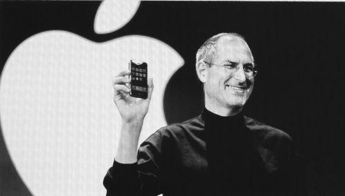 iPhone要10岁了:明年是否会有特别版面世