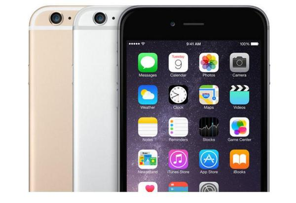 iphone8设计预测曝光:酷似4s