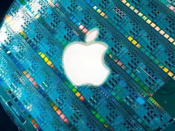 传闻又起:苹果 A10 芯片由台积电独家供应