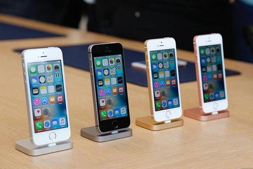 史上最便宜的iPhone都哪些人在买?