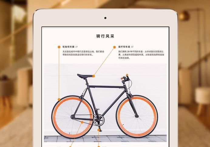 iPhone 7改进空间很大   不仅仅是A10 处理器