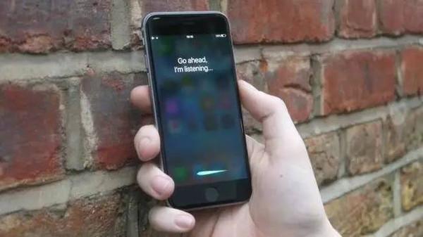 iOS 10 消息汇总,这些机型将无缘升级
