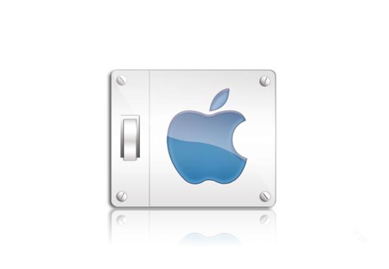 苹果若推256GB版本的iPhone你真能用完吗