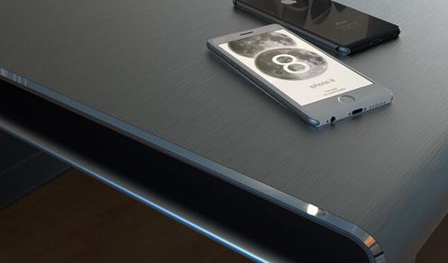 为何iPhone不用OLED屏幕?