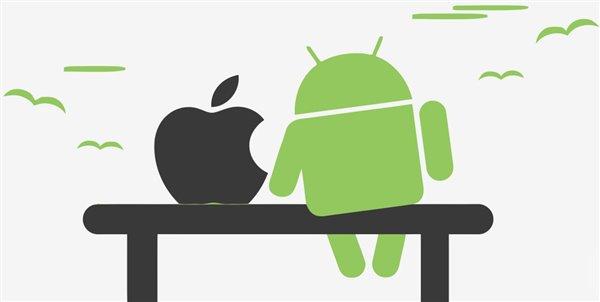 苹果iPhone SE将横扫安卓中高端机?