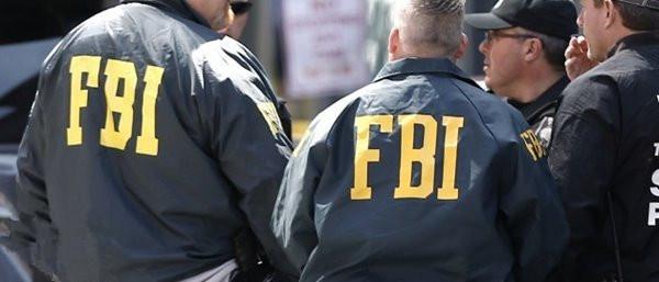 关系复杂:苹果放弃起诉FBI解锁iPhone