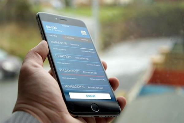 加密程度更高的 iPhone 6 或被破解 苹果蒙了