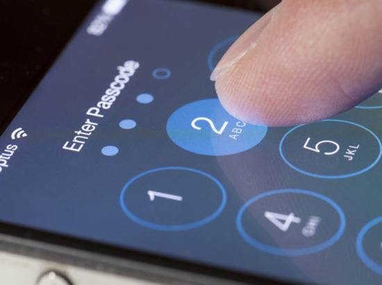 破解iPhone的方式都有啥?