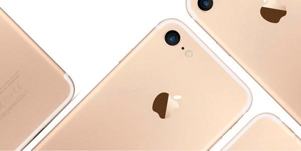 关于iPhone 7的传闻:不要希望越大失望越大