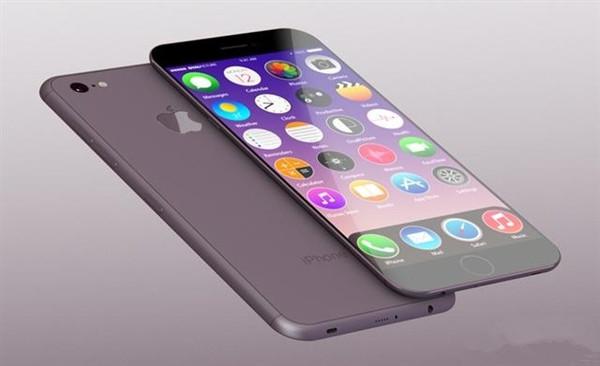 九月份的iPhone7会很薄吗?iPhone7到底有多薄