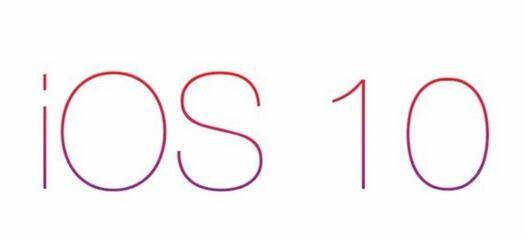 最新 iOS 10概念设计:总会有你想要的改变