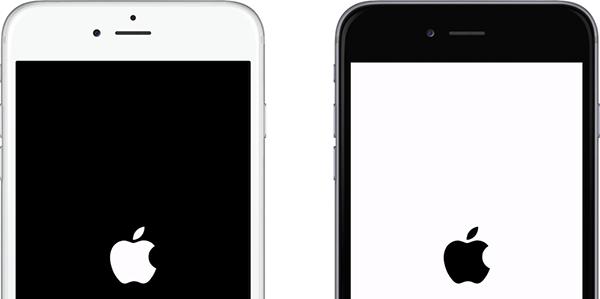 "1970变砖""BUG""再现:连WiFi热点iOS设备也变砖"