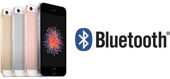 问题多的iPhone SE能有什么积极影响