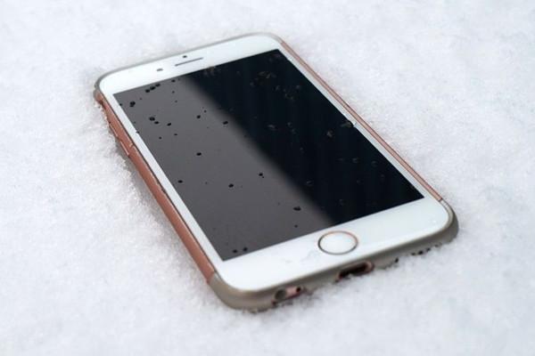 9月的iPhone 7,真的能够力挽狂澜吗?