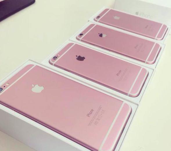物美价廉的二手iPhone为什么火不起来?
