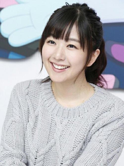 日本声优不敢谈恋爱、结婚?网友称都是脑残粉的错
