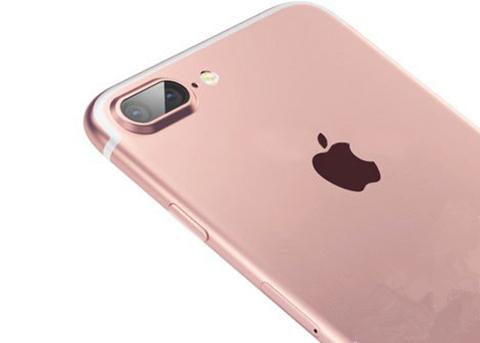 今年的iPhone7什么时候上市?