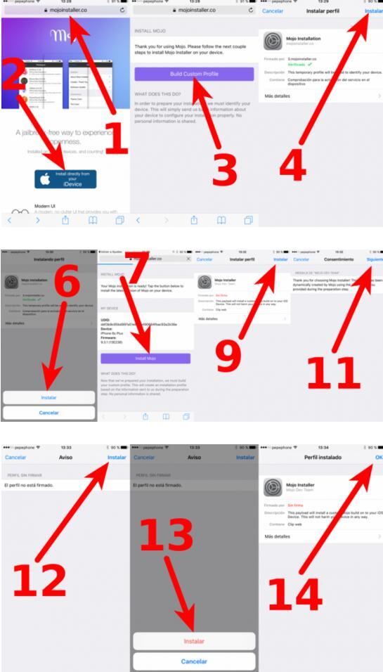 等待iOS 9.3.1越狱太着急?山寨Cydia敢用么
