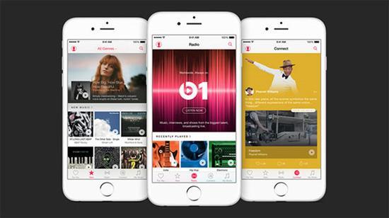iPhone SE发售许久 再看苹果那些小心思
