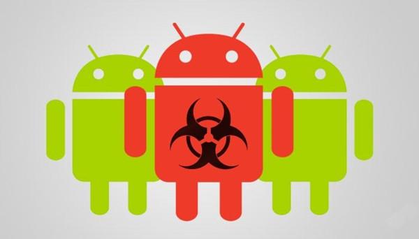iOS比安卓更安全?安卓恶意软件案例去年增长 40%