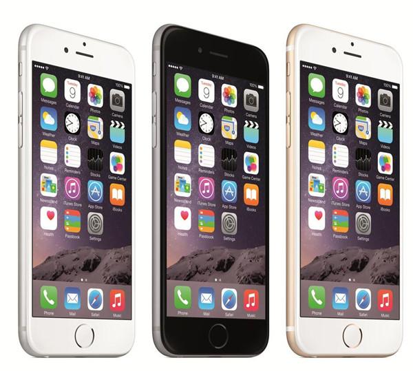 苹果iPhone手机减产走向长期化 4-6月继续减产