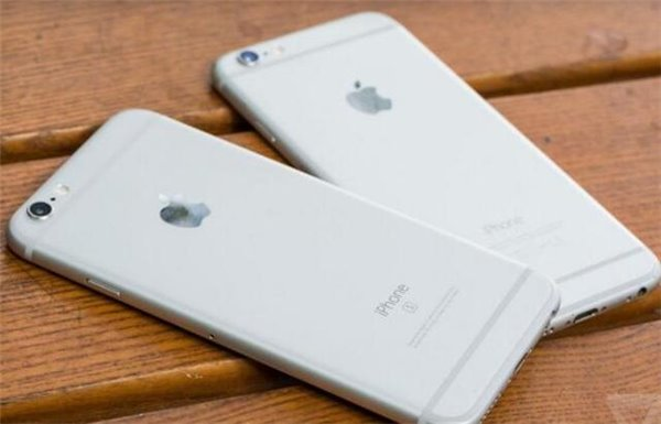 在iPhone中换个自定义铃声的11个步骤