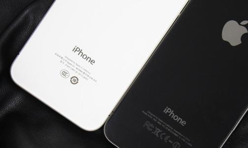 对于 iPhone 7 我已经越来越看不懂这款设备
