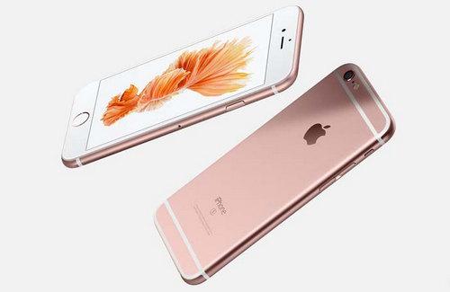苹果iPhone遇寒冬 第一季度出货仅4200万部