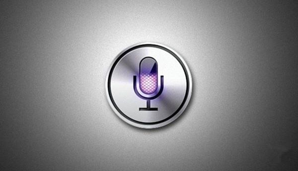 """Siri是个""""麻烦精""""?Siri侵权案件5年后被最终驳回"""