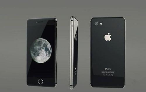 iPhone 7不是一款必备手机,你考虑买吗?