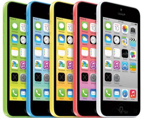 为解锁iPhone花了130万美元 FBI也是蛮拼的