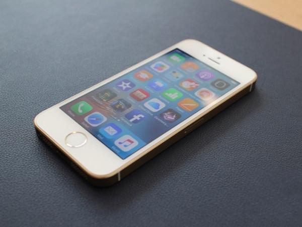 手机设计出现倒退?技术创新遇到瓶颈