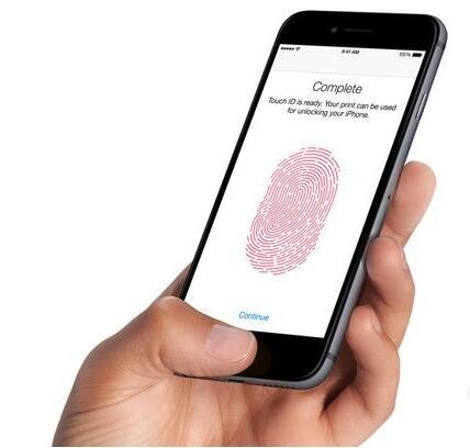 iPhone 7 只要无线充电和Touch ID就够了?