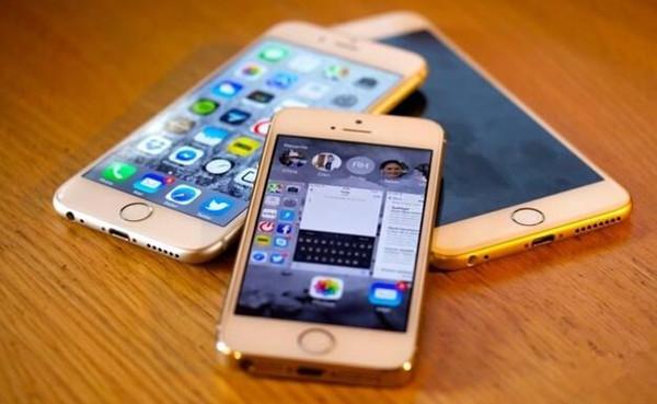 关于iOS 10系统:这里有你想要知道的一切