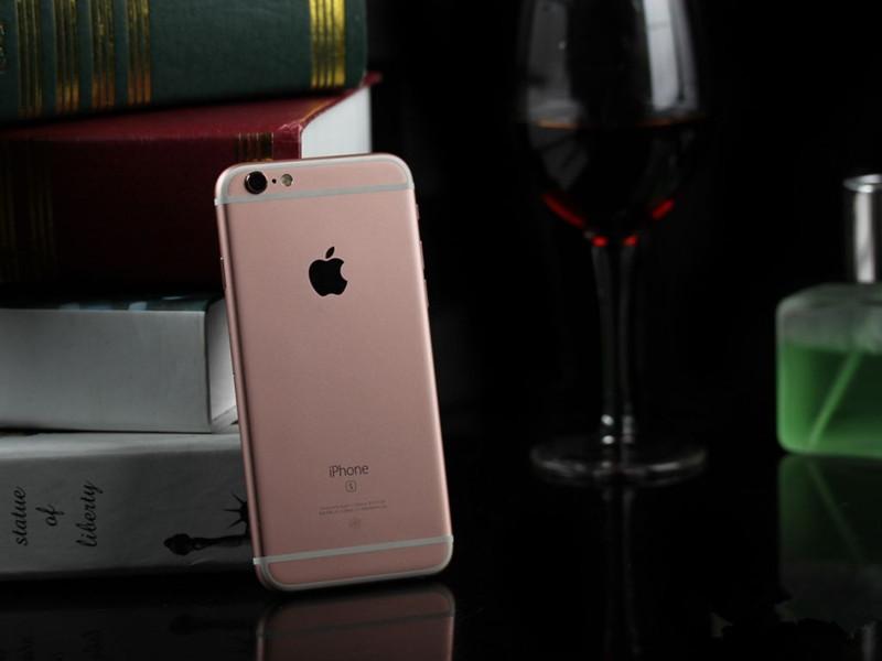 iPhone销量会重返巅峰?分析师是这样认为的