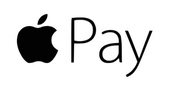 Apple Pay进入台湾被叫停?得金管会点头才行