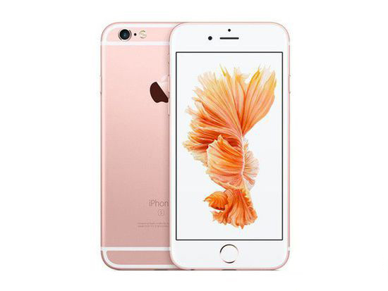 iPhone销量或史上首跌 苹果亚历山大