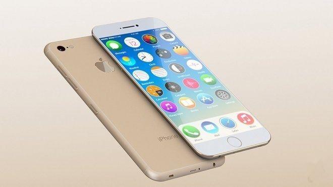 无亮点不升级?iPhone 7今年或有惊人销量